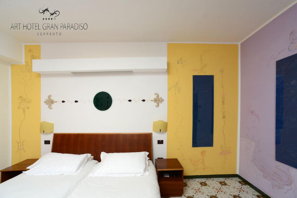 Art_Hotel_Gran_Paradiso_2013_209_Maurizio_Elettrico_2.jpg