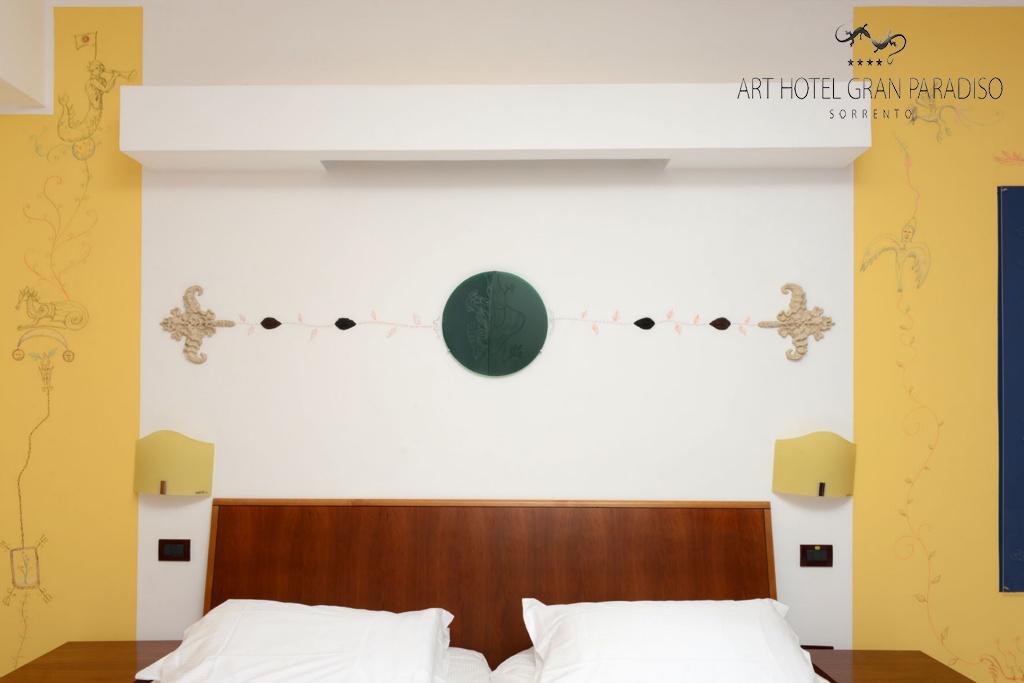 Art_Hotel_Gran_Paradiso_2013_209_Maurizio_Elettrico_3.jpg
