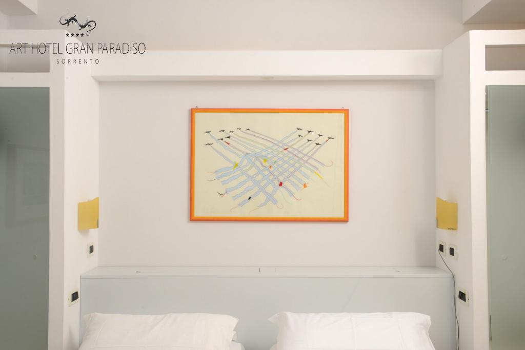 Art_Hotel_Gran_Paradiso_2013_213_Gianni_Pettena_1.jpg