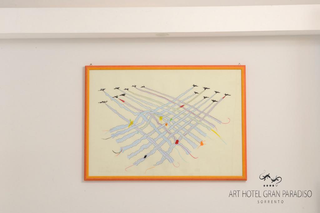 Art_Hotel_Gran_Paradiso_2013_213_Gianni_Pettena_2.jpg