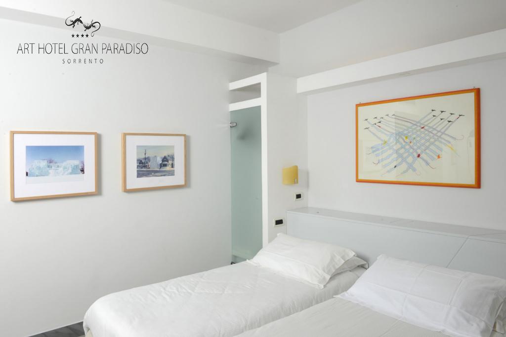 Art_Hotel_Gran_Paradiso_2013_213_Gianni_Pettena_4.jpg