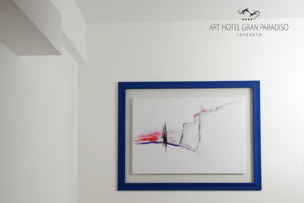 Art_Hotel_Gran_Paradiso_2013_218_Vettor_Pisani_1.jpg