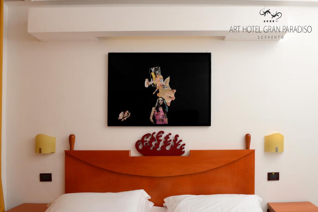 Art_Hotel_Gran_Paradiso_2013_218_Vettor_Pisani_2.jpg