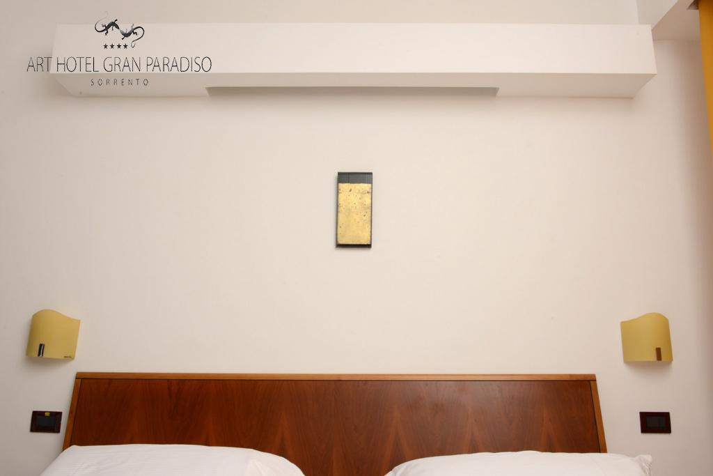 Art_Hotel_Gran_Paradiso_2013_220_Vittorio_Messina_4.jpg