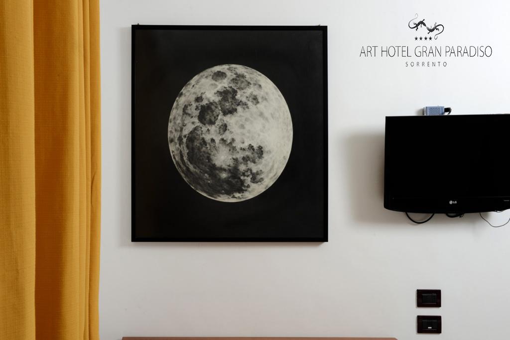 Art_Hotel_Gran_Paradiso_2013_222_Serse_3.jpg