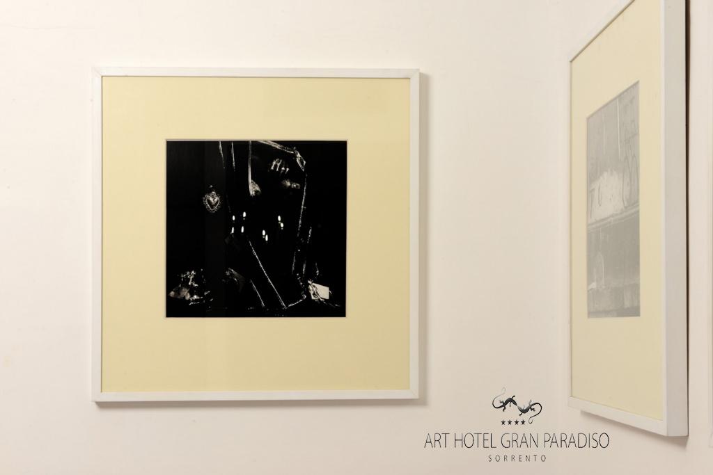 Art_Hotel_Gran_Paradiso_2013_224_Johnnie_Shand_Kydd_3.jpg