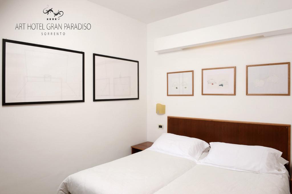 Art_Hotel_Gran_Paradiso_2013_227_Liliana_Moro_1.jpg