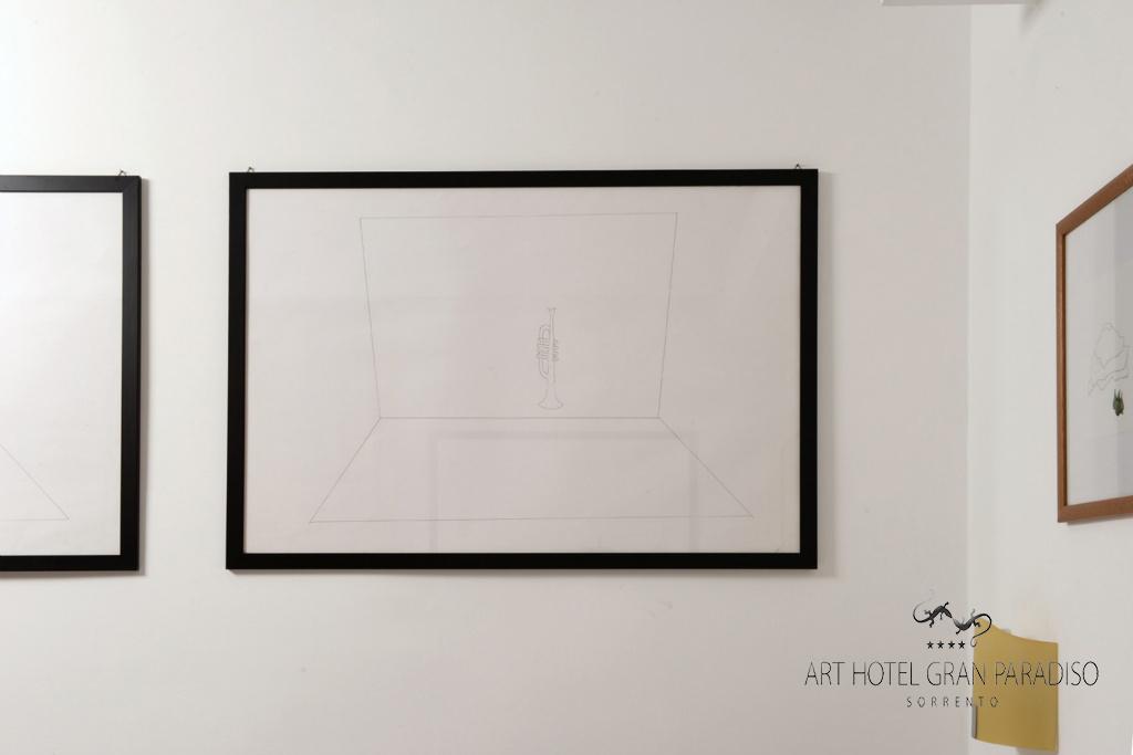 Art_Hotel_Gran_Paradiso_2013_227_Liliana_Moro_5.jpg