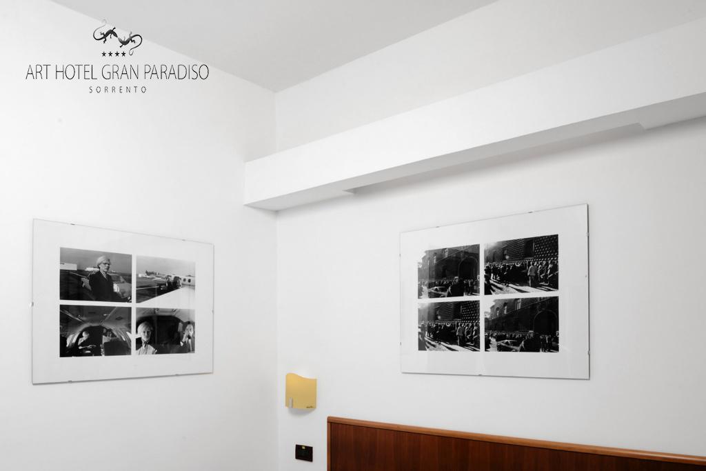 Art_Hotel_Gran_Paradiso_2013_228_Dino_Pedriali_1.jpg