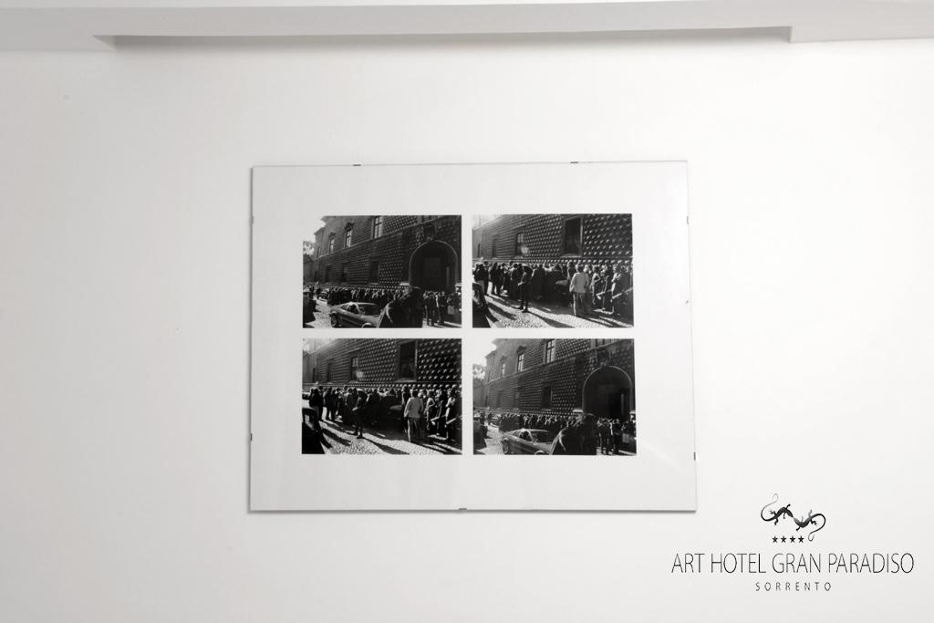 Art_Hotel_Gran_Paradiso_2013_228_Dino_Pedriali_3.jpg