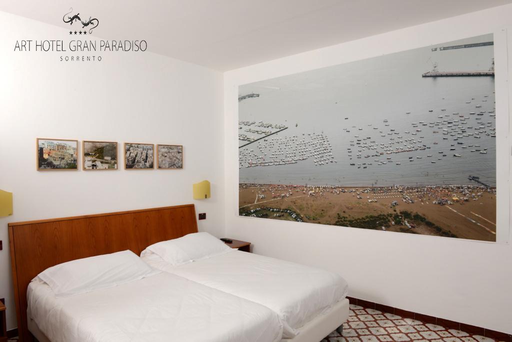 Art_Hotel_Gran_Paradiso_2013_302_Vincenzo_Castella_2.jpg