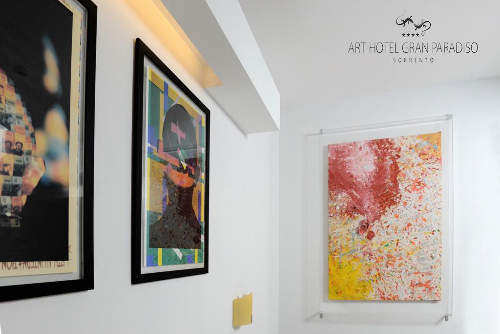 Art_Hotel_Gran_Paradiso_2013_304_Shozo_Shimamoto_3.jpg