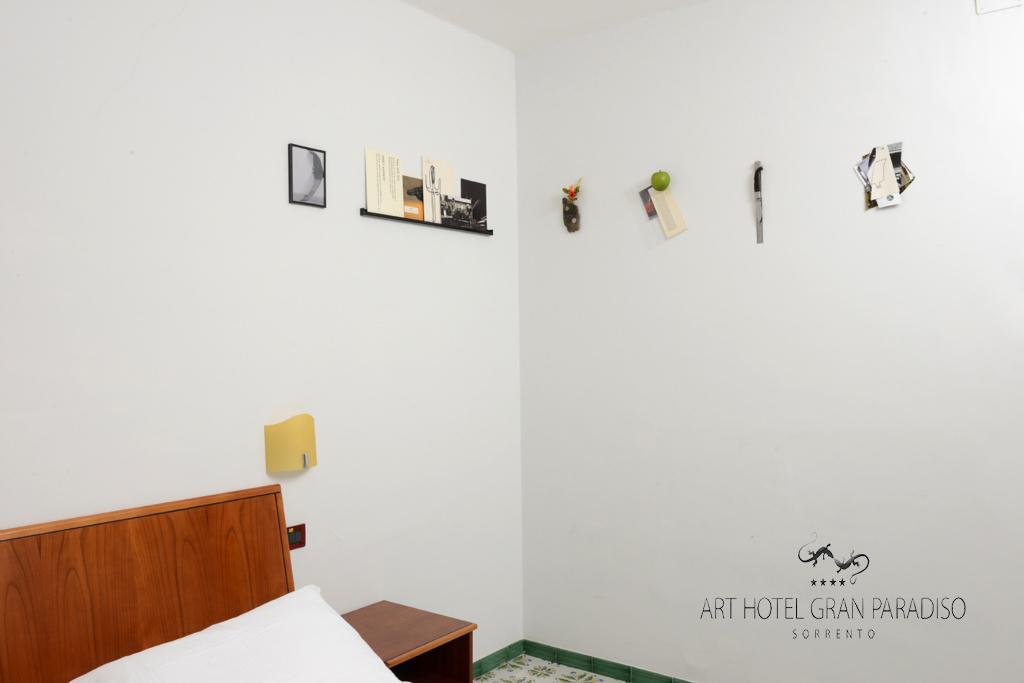 Art_Hotel_Gran_Paradiso_2013_306_Pietro_Fortuna_1.jpg