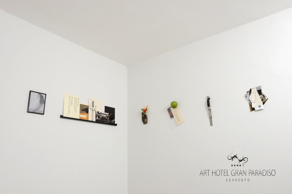 Art_Hotel_Gran_Paradiso_2013_306_Pietro_Fortuna_2.jpg