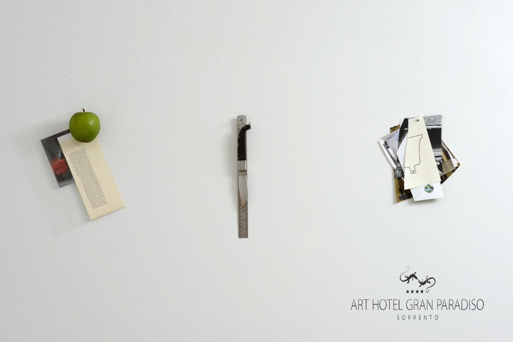 Art_Hotel_Gran_Paradiso_2013_306_Pietro_Fortuna_3.jpg