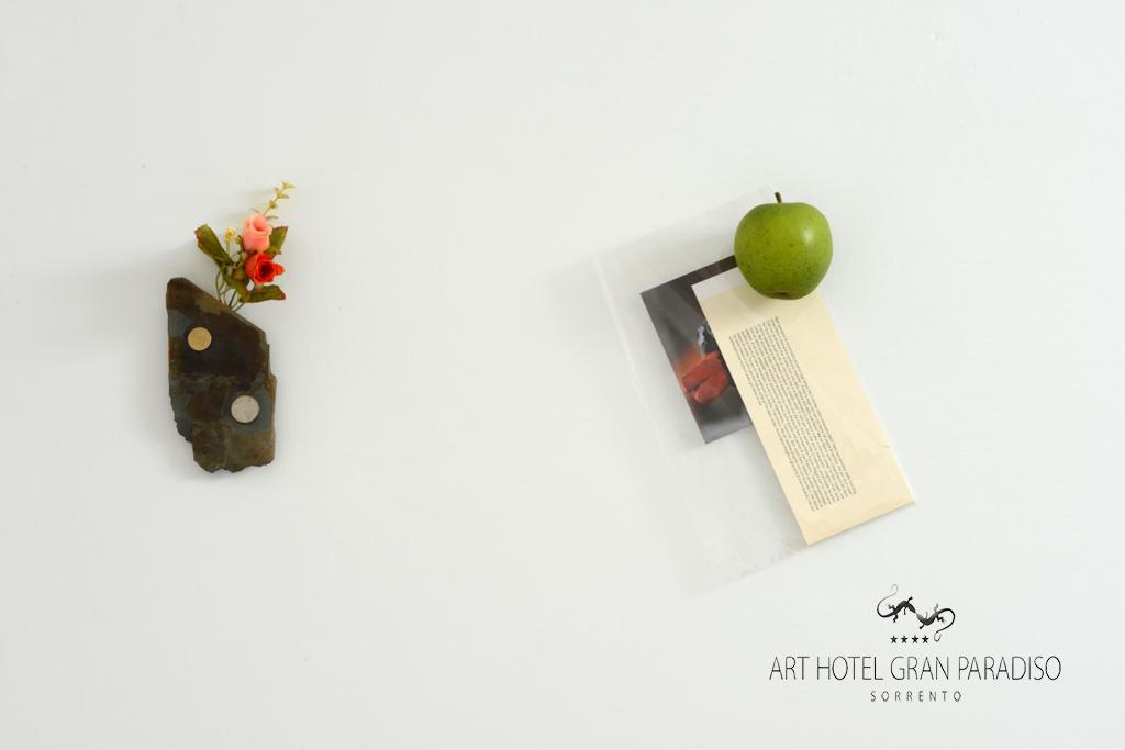 Art_Hotel_Gran_Paradiso_2013_306_Pietro_Fortuna_4.jpg