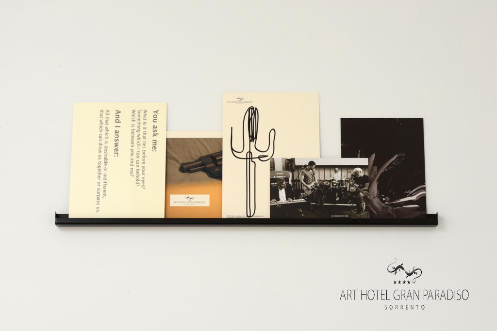 Art_Hotel_Gran_Paradiso_2013_306_Pietro_Fortuna_5.jpg
