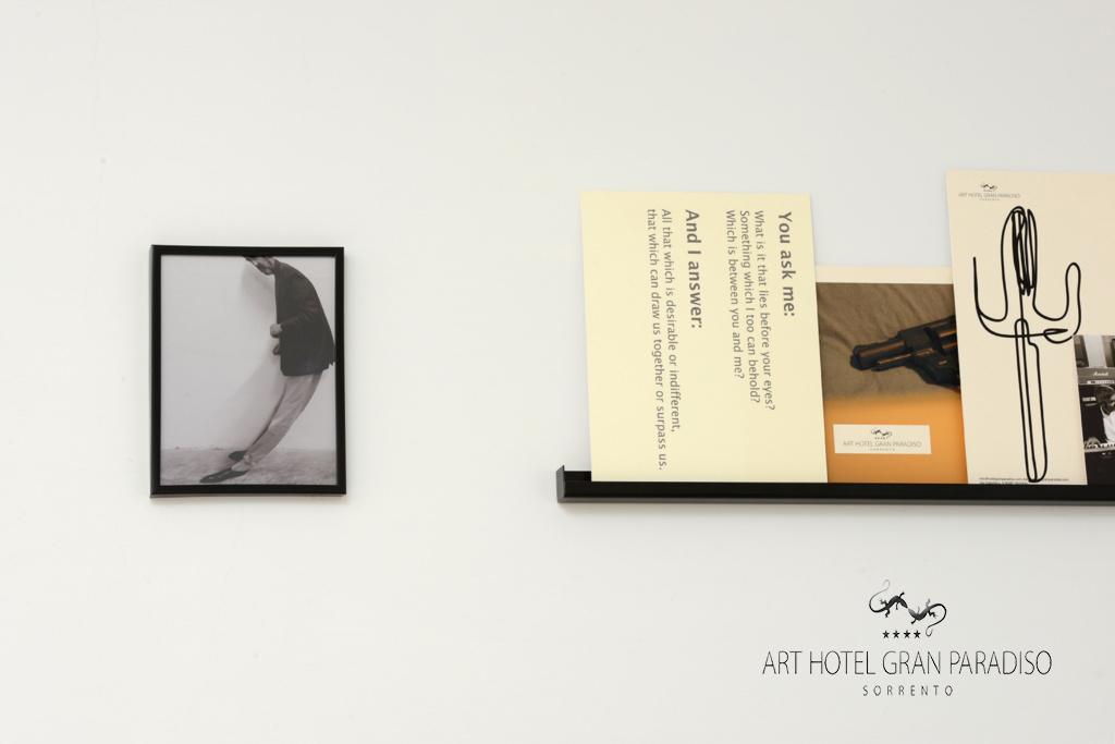 Art_Hotel_Gran_Paradiso_2013_306_Pietro_Fortuna_6.jpg