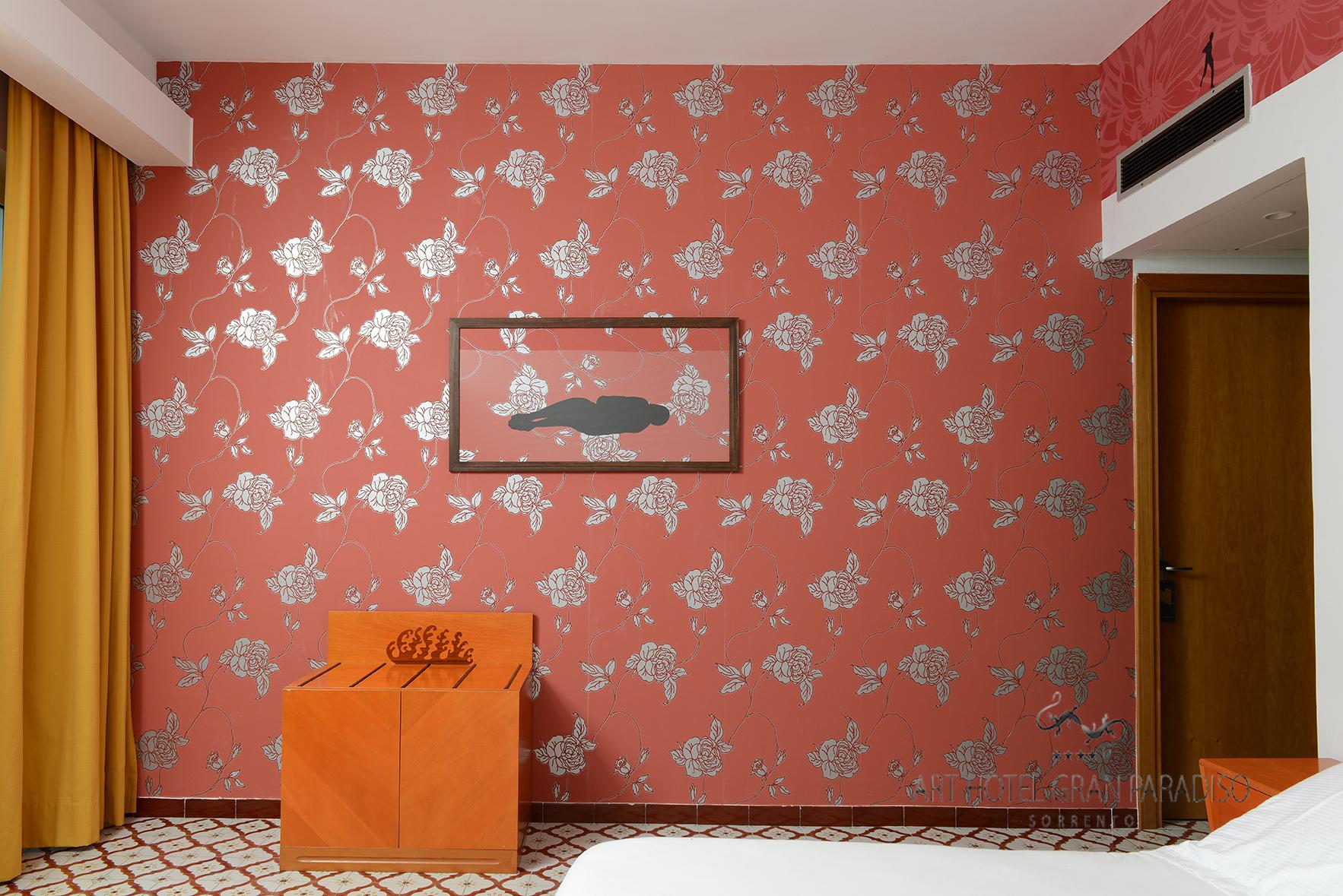Art_Hotel_Gran_Paradiso_2013_311_Donatella_Spaziani_1.jpg