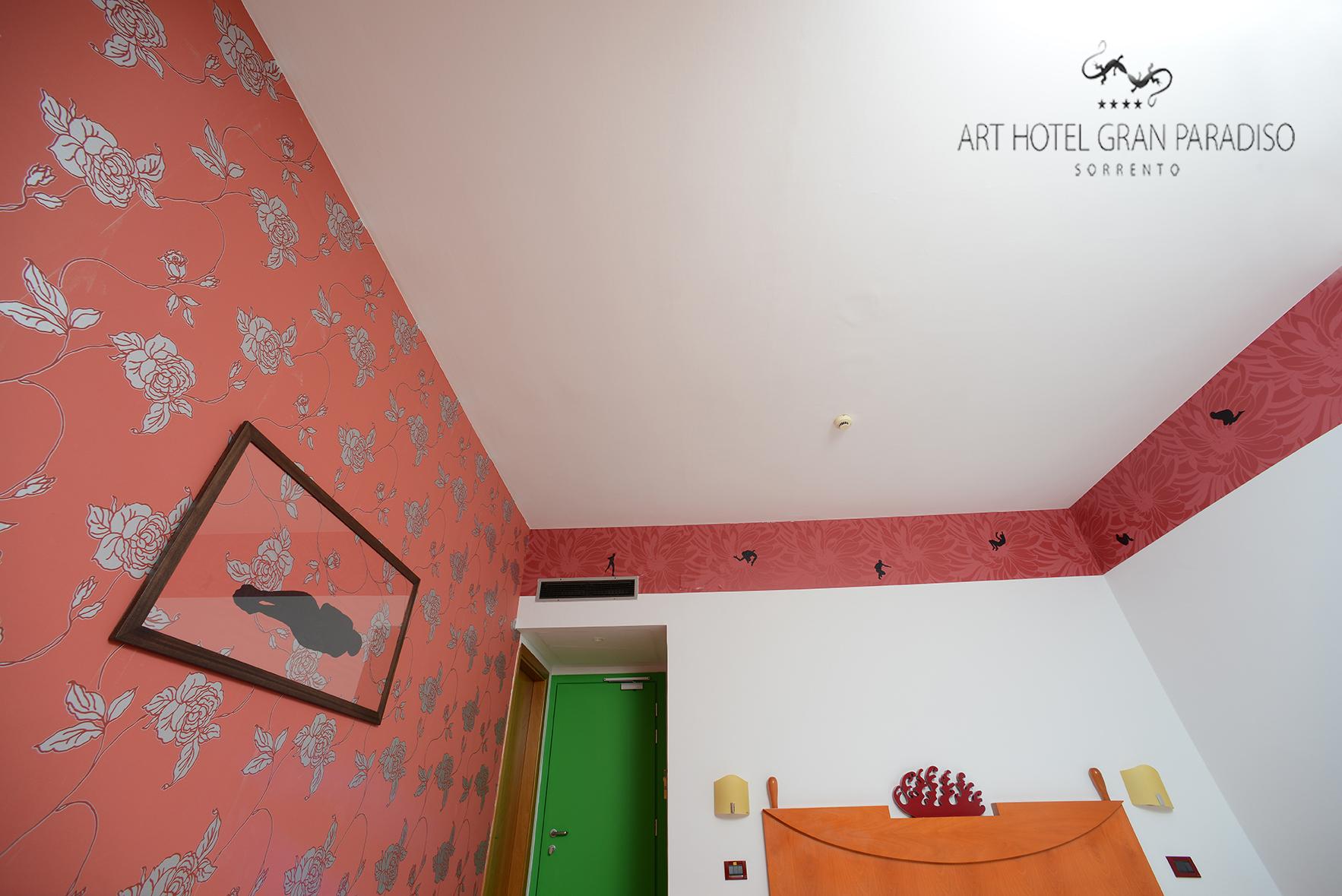 Art_Hotel_Gran_Paradiso_2013_311_Donatella_Spaziani_5.jpg