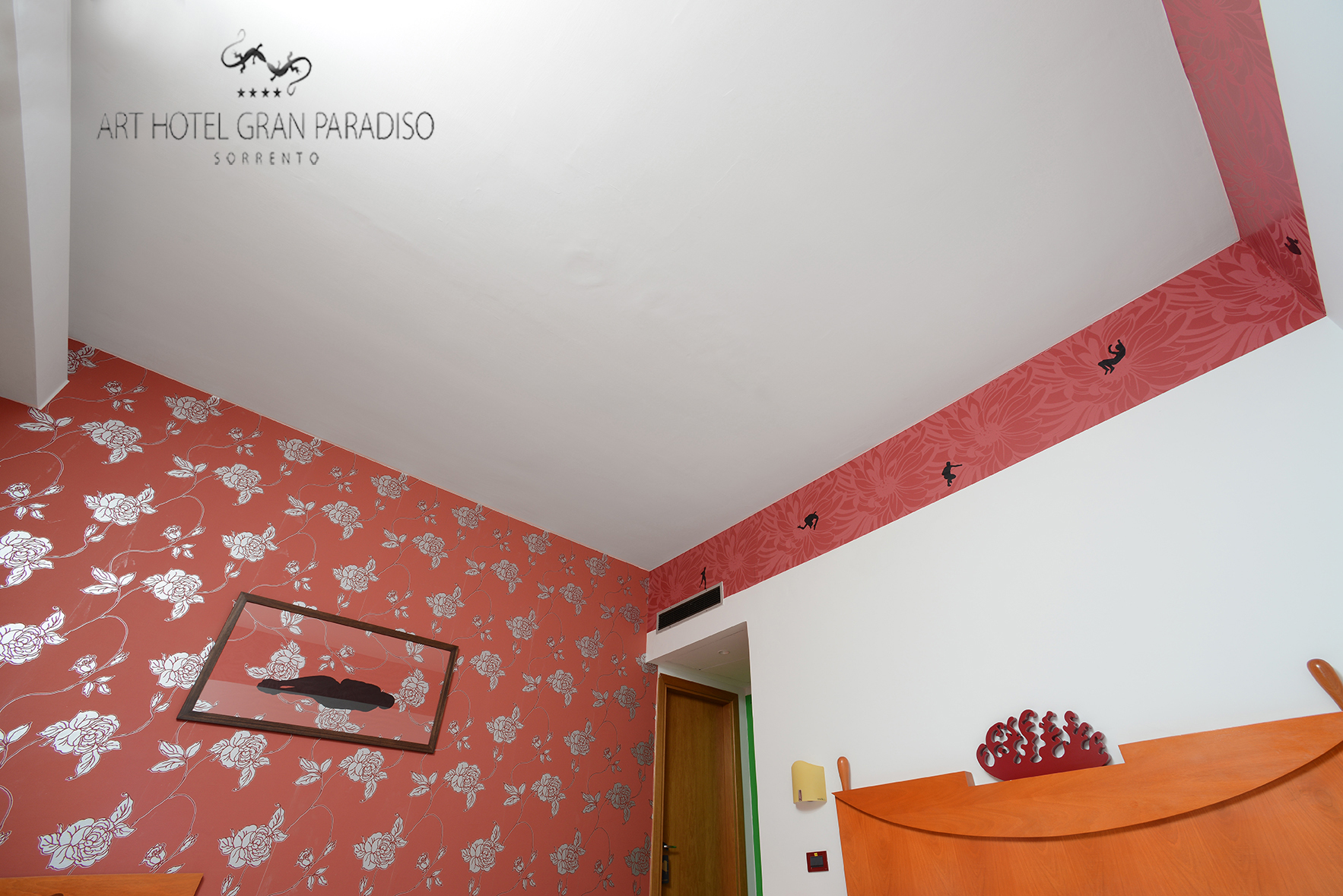 Art_Hotel_Gran_Paradiso_2013_311_Donatella_Spaziani_6.jpg