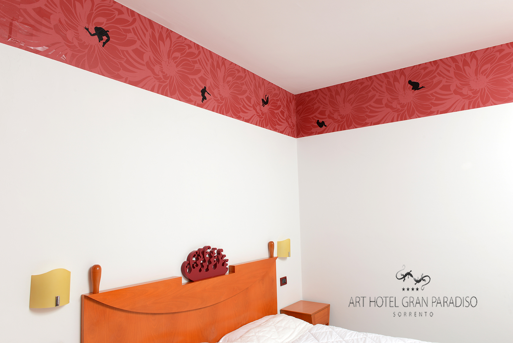 Art_Hotel_Gran_Paradiso_2013_311_Donatella_Spaziani_7.jpg