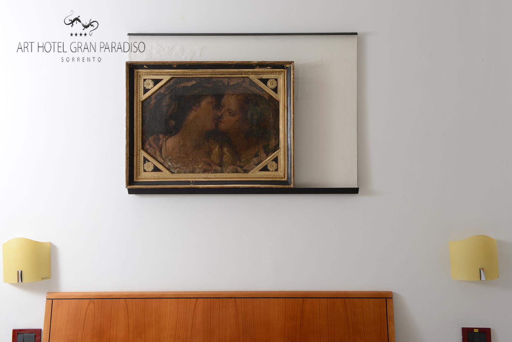 Art_Hotel_Gran_Paradiso_2013_313_Fabio_Mauri_1.jpg