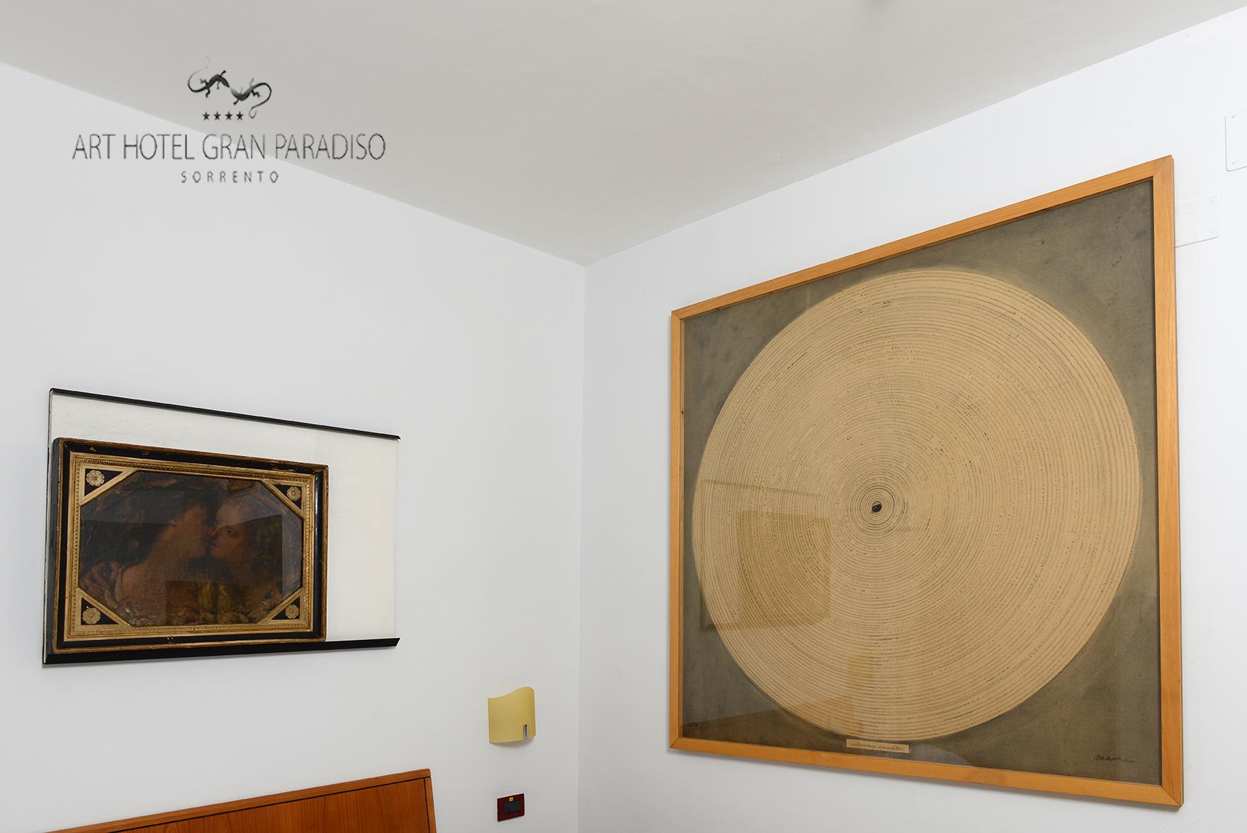 Art_Hotel_Gran_Paradiso_2013_313_Fabio_Mauri_3.jpg