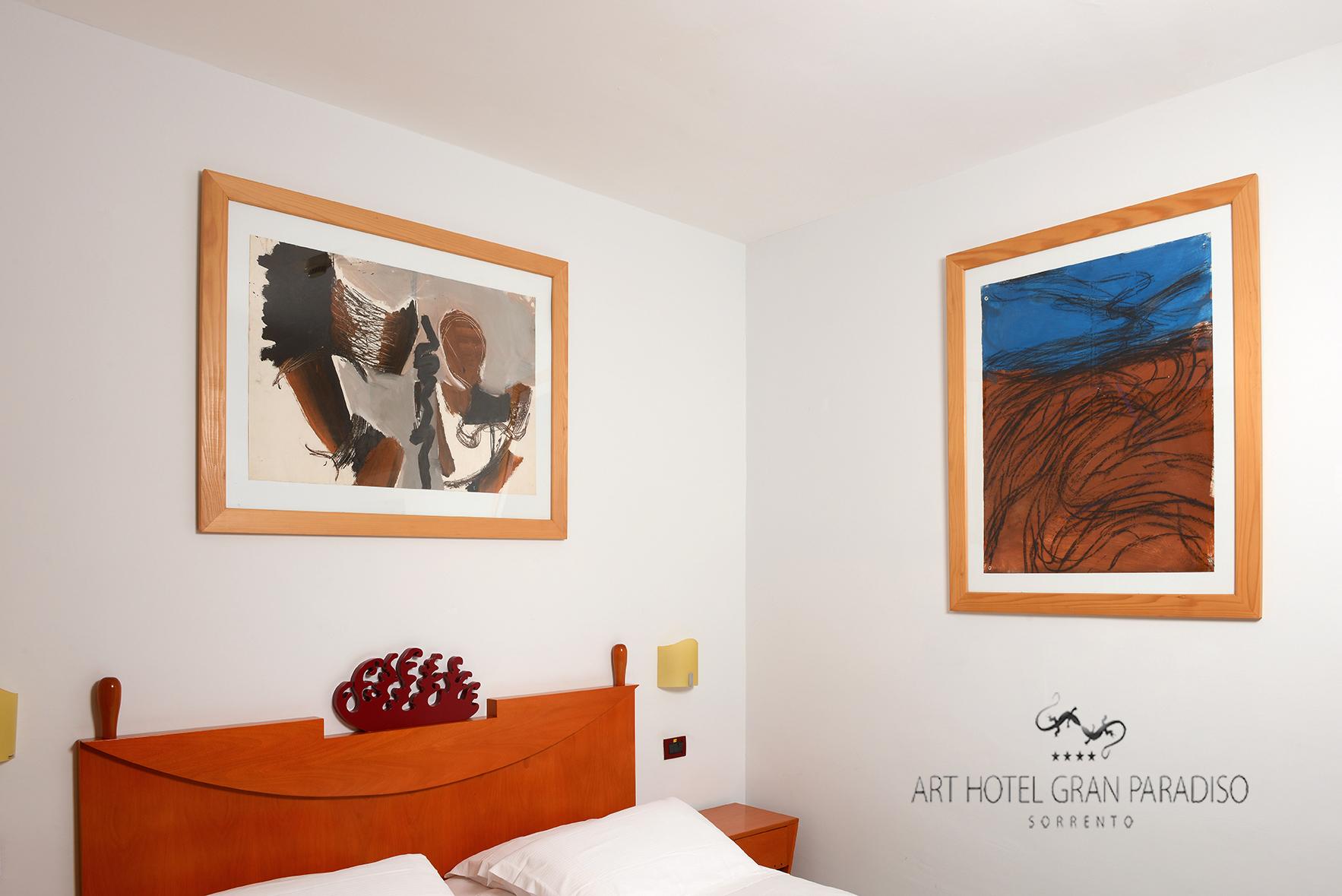 Art_Hotel_Gran_Paradiso_2013_314_Nanni_Valentini_1.jpg