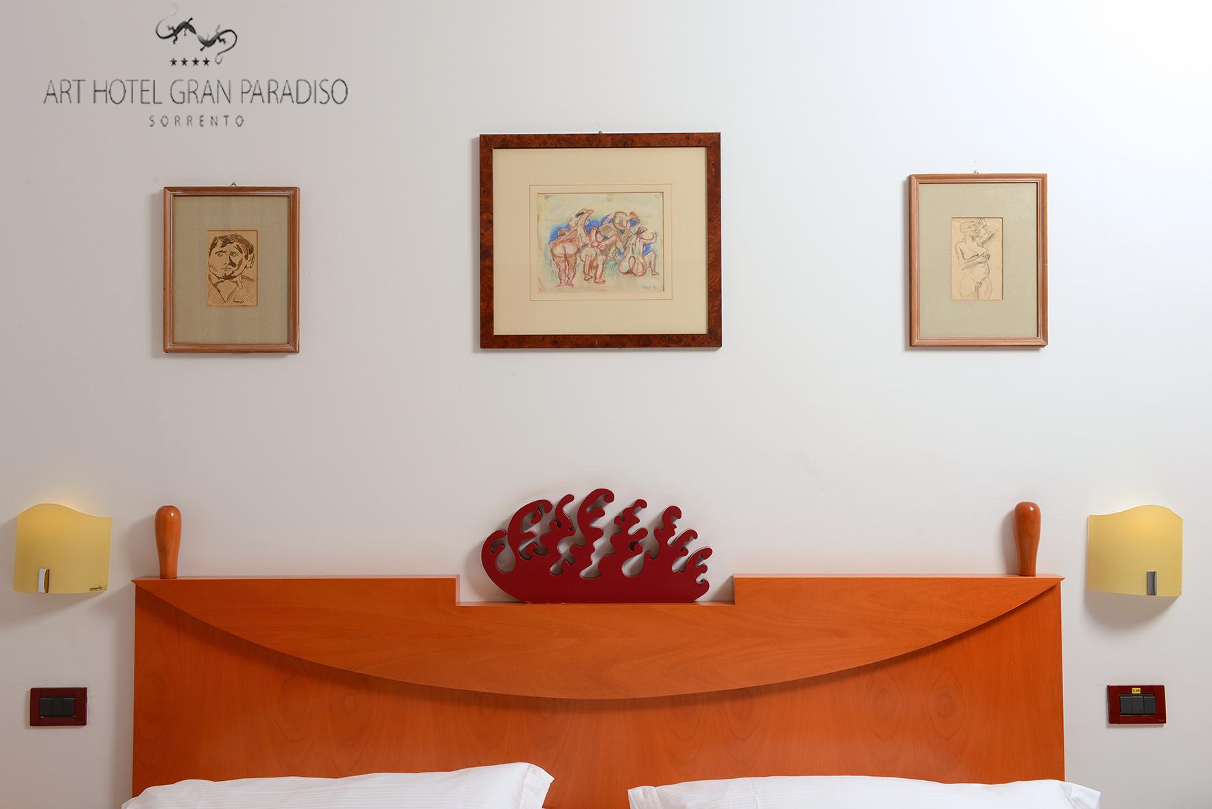 Art_Hotel_Gran_Paradiso_2013_315_Fausto_Pirandello_2.jpg