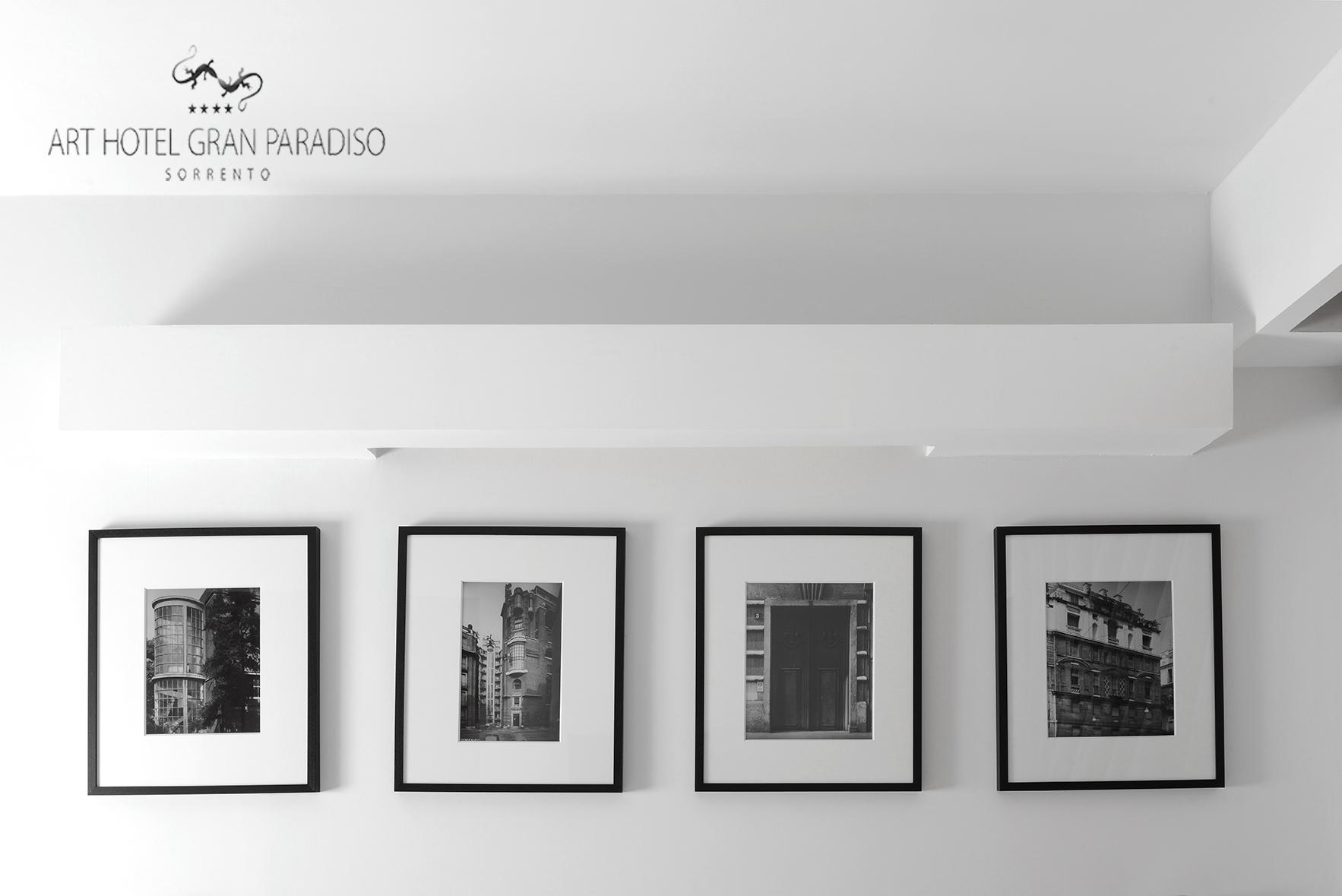 Art_Hotel_Gran_Paradiso_2013_316_Gabriele_Basilico_1.jpg