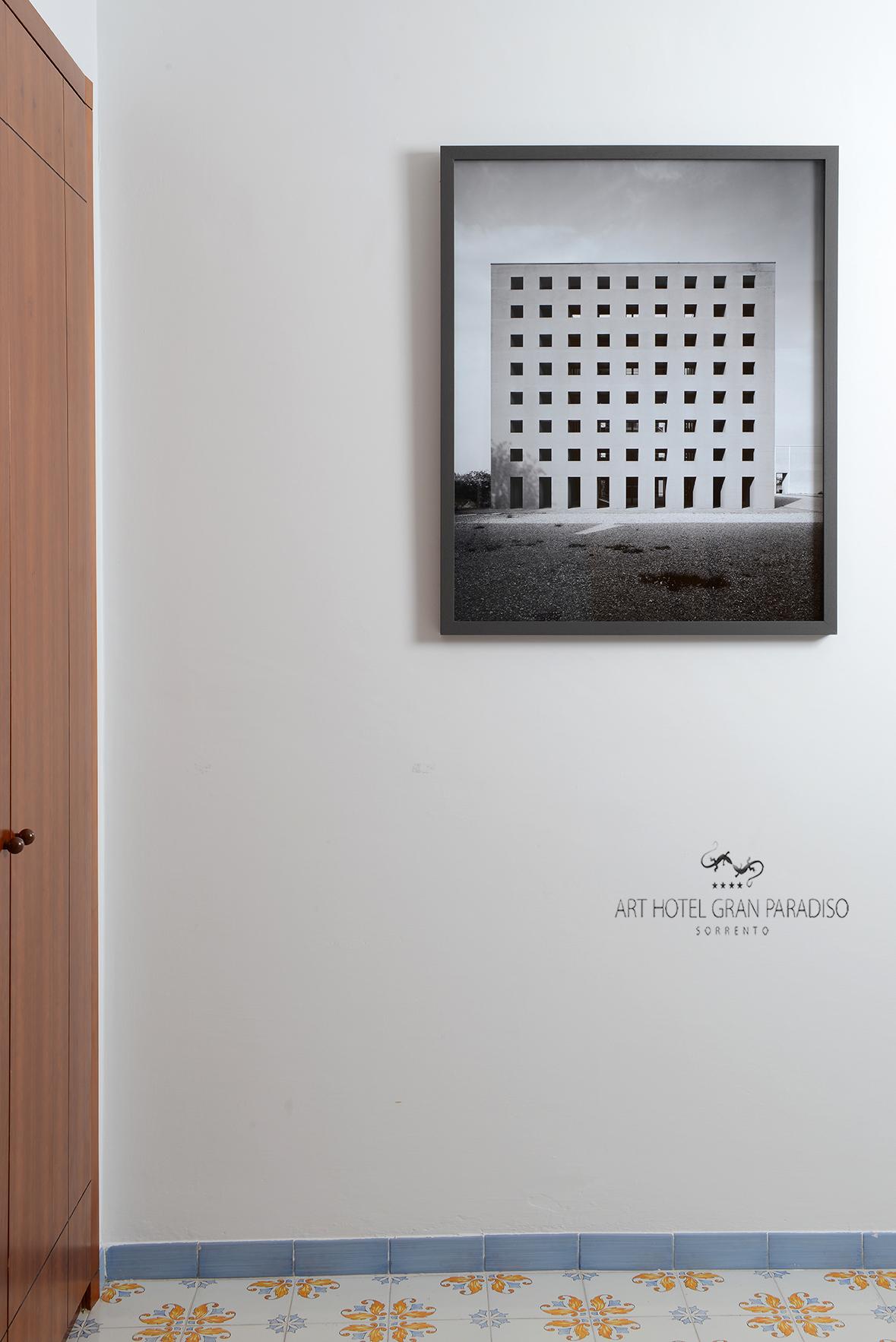Art_Hotel_Gran_Paradiso_2013_316_Gabriele_Basilico_2.jpg