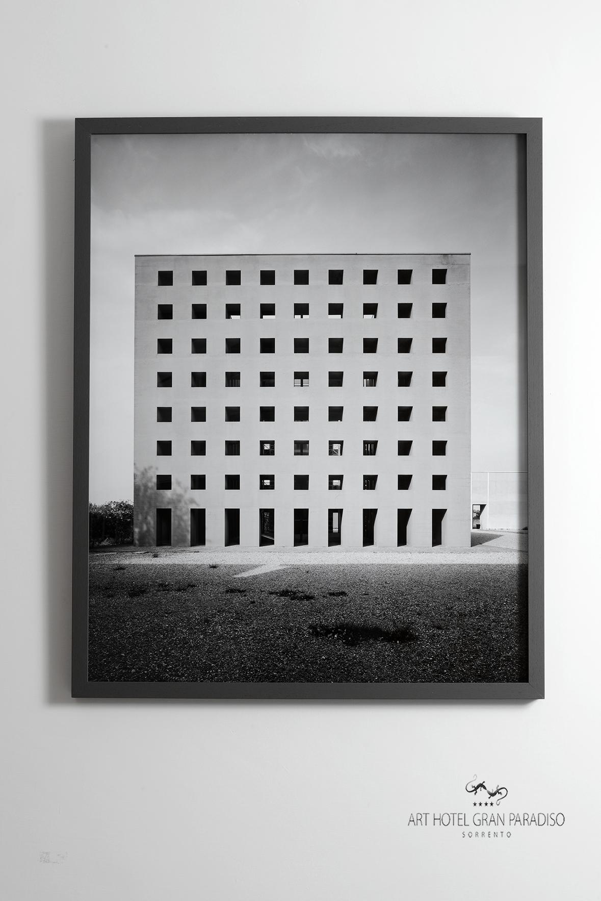 Art_Hotel_Gran_Paradiso_2013_316_Gabriele_Basilico_3.jpg