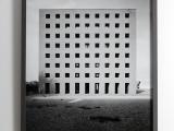 316 - Gabriele Basilico