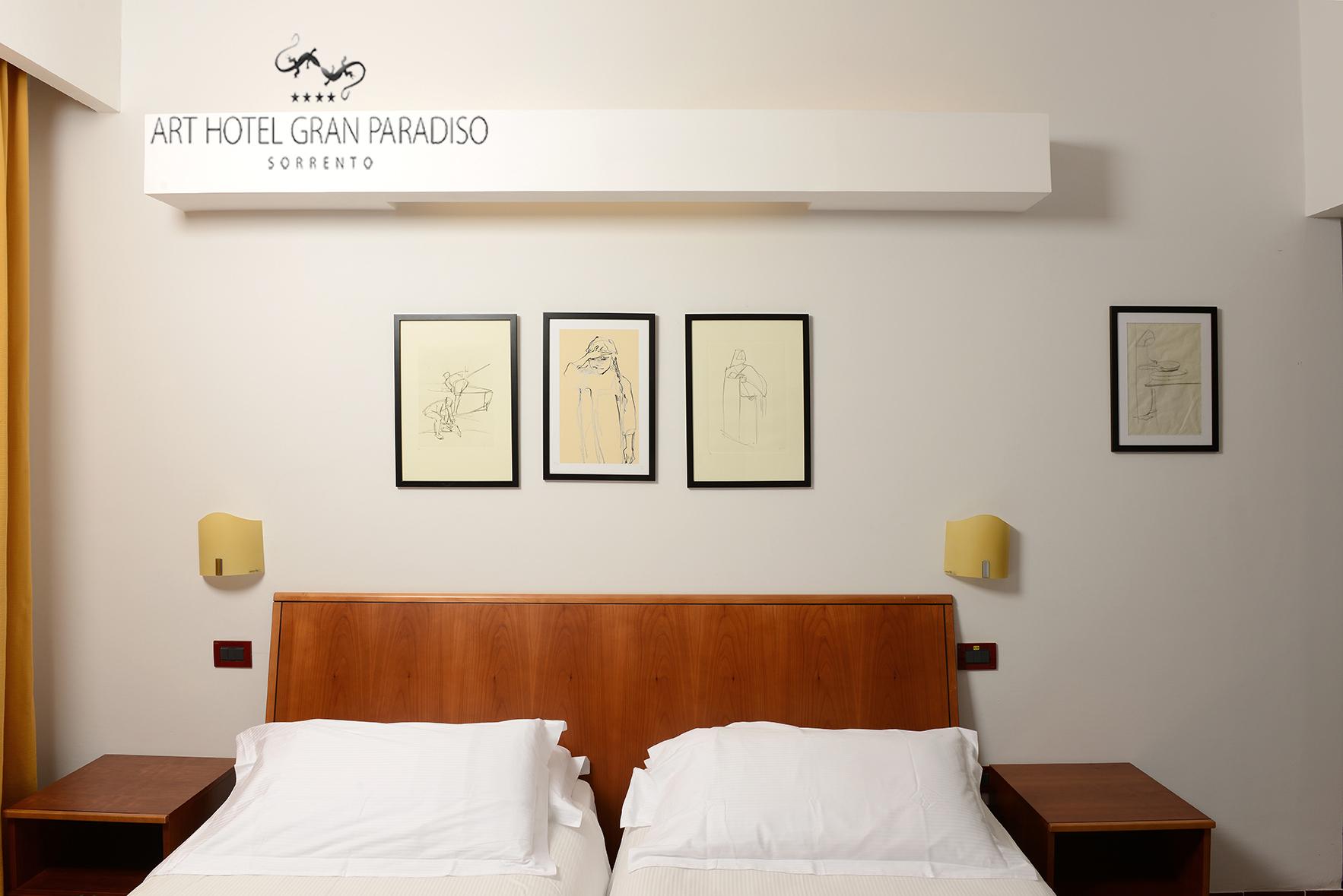 Art_Hotel_Gran_Paradiso_2013_318_Maria_Lai_1.jpg