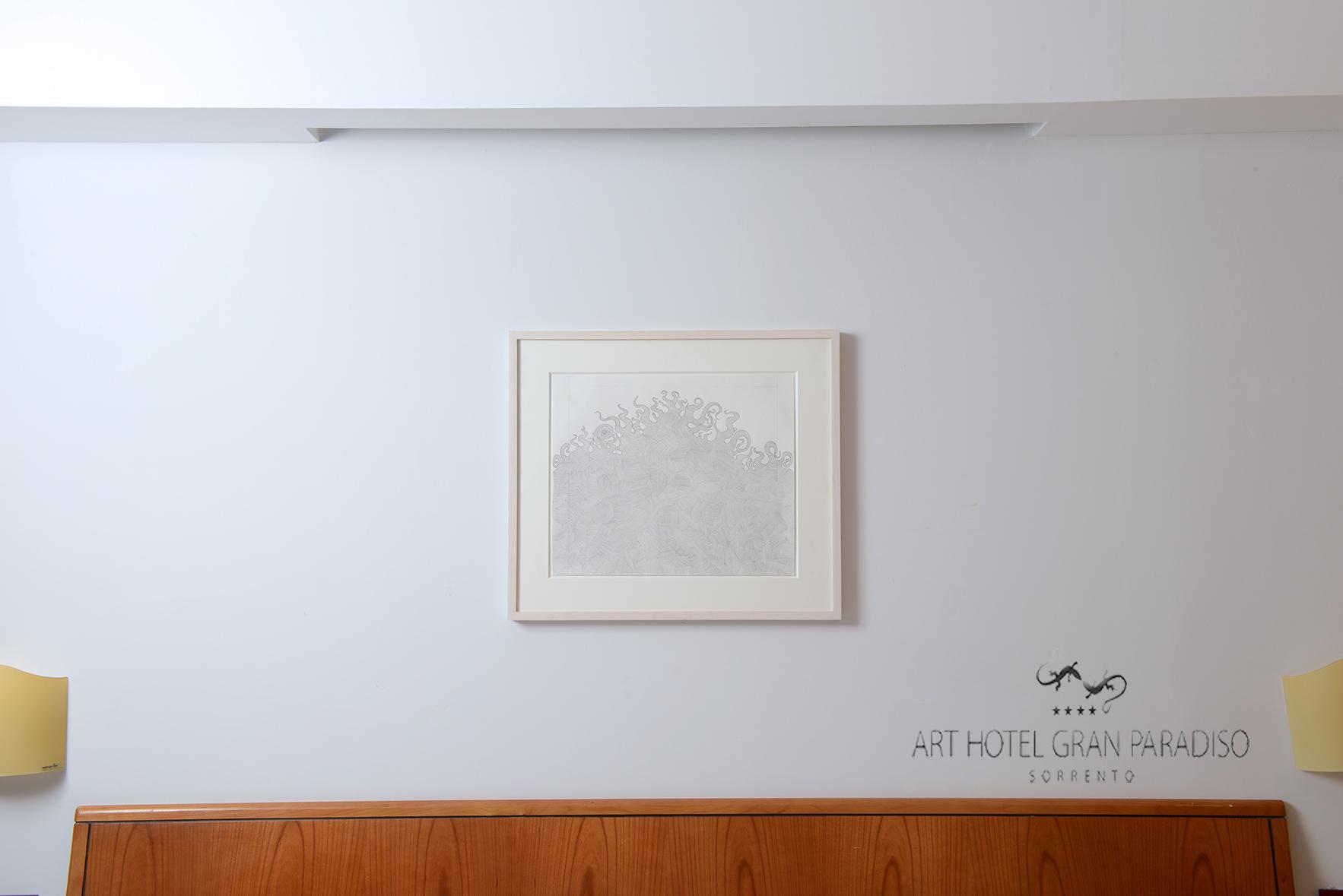 Art_Hotel_Gran_Paradiso_2013_319_Jacob_Hashimoto_1.jpg