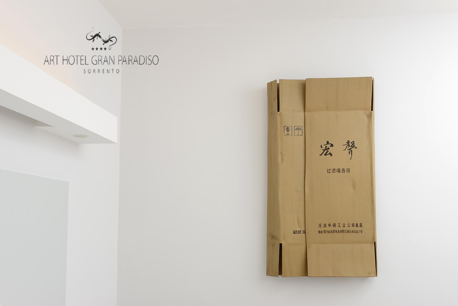 Art_Hotel_Gran_Paradiso_2013_402_Angiolino_Armentano_1.jpg
