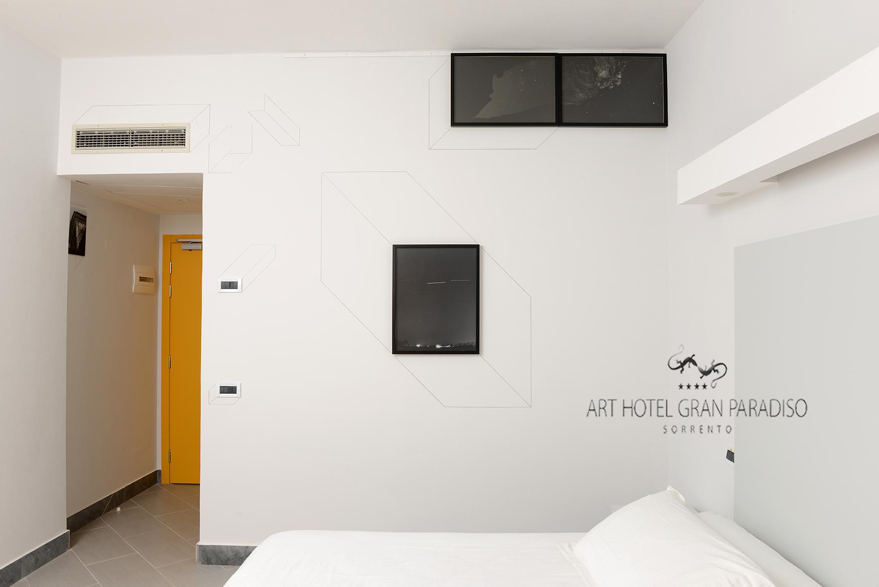 Art_Hotel_Gran_Paradiso_2013_403_Aurelio_Andrighetto_1.jpg
