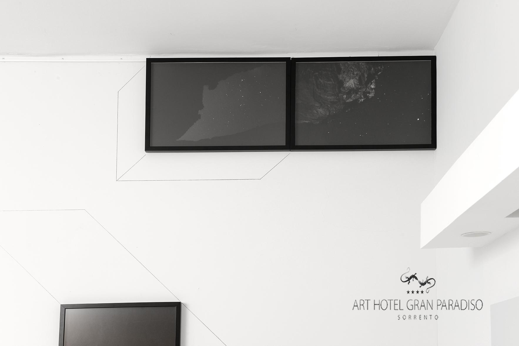 Art_Hotel_Gran_Paradiso_2013_403_Aurelio_Andrighetto_2.jpg