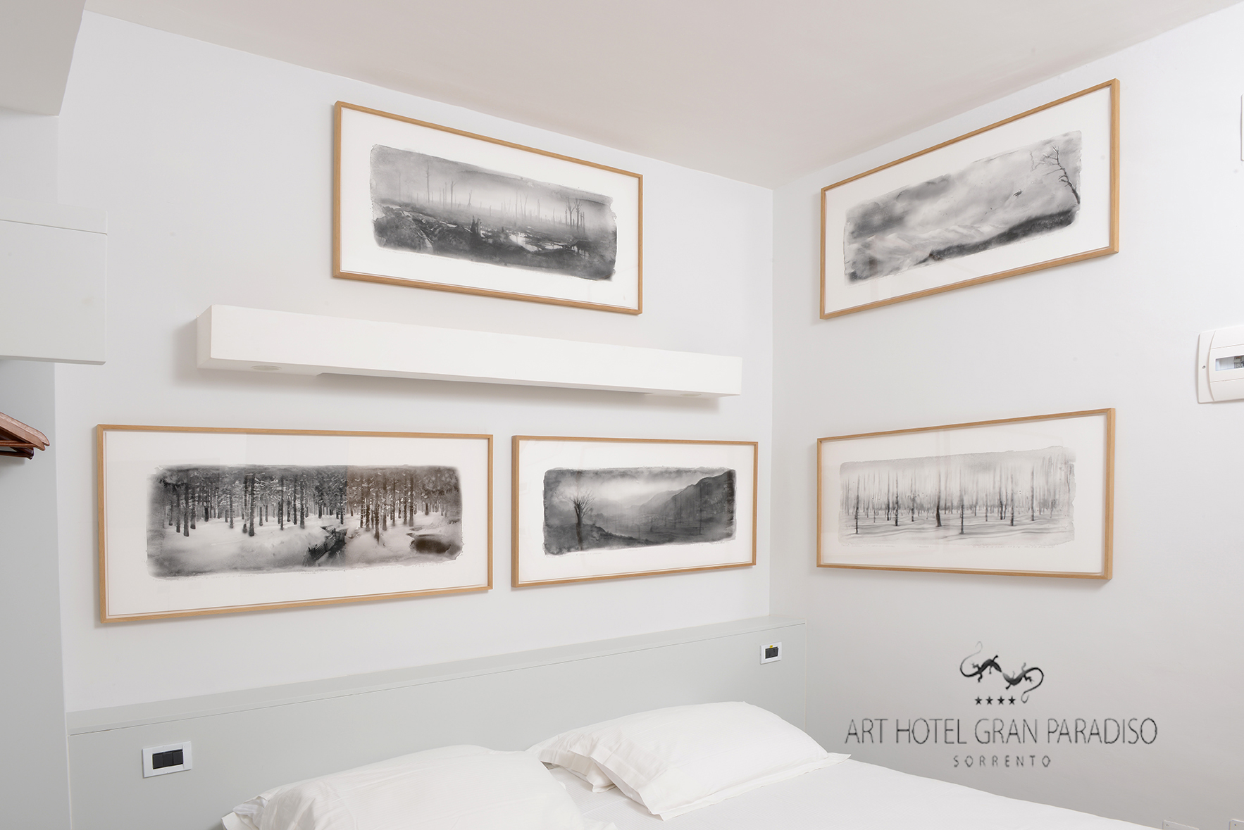 Art_Hotel_Gran_Paradiso_2013_409_Hans_Op_de_Beck_1.jpg