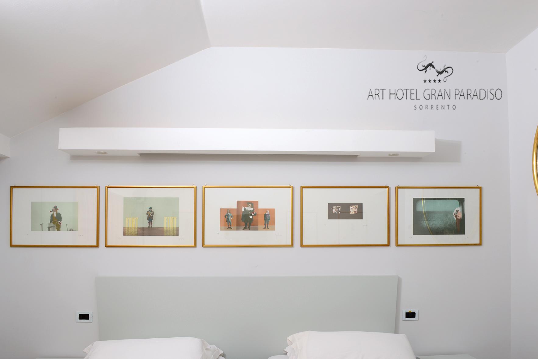 Art_Hotel_Gran_Paradiso_2013_411_Luigi_Ontani_1.jpg