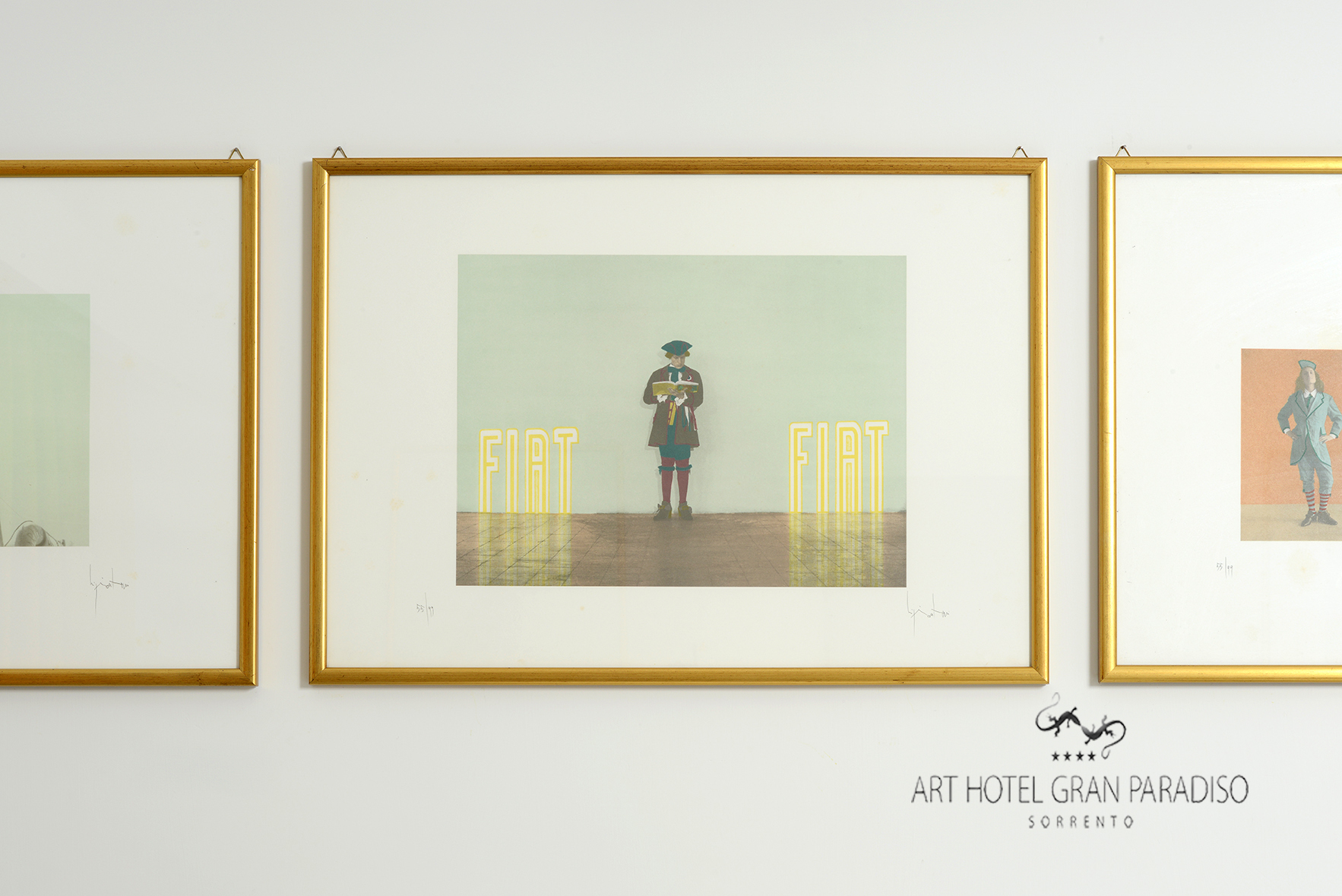 Art_Hotel_Gran_Paradiso_2013_411_Luigi_Ontani_10.jpg