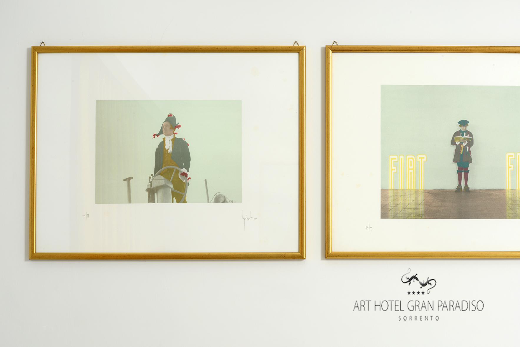 Art_Hotel_Gran_Paradiso_2013_411_Luigi_Ontani_11.jpg
