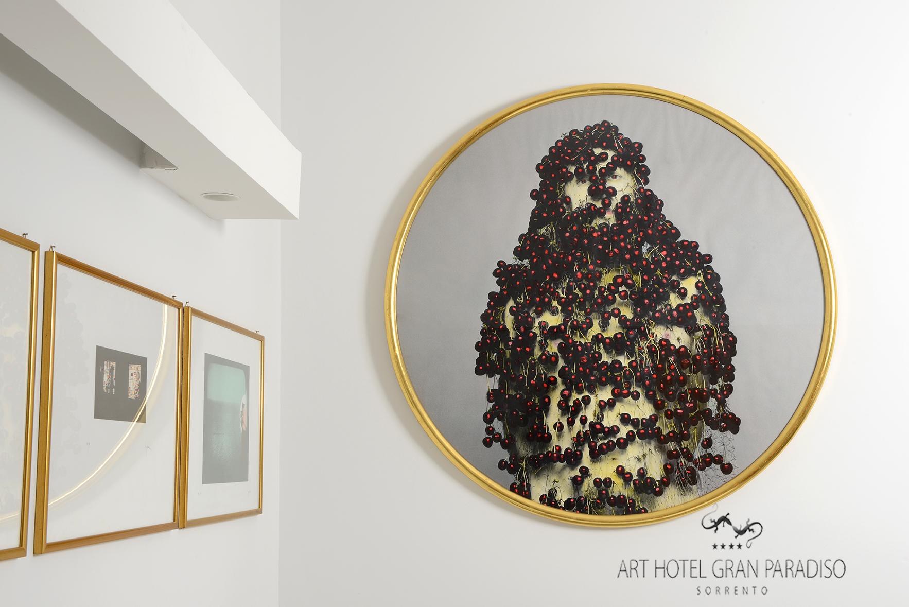 Art_Hotel_Gran_Paradiso_2013_411_Luigi_Ontani_4.jpg