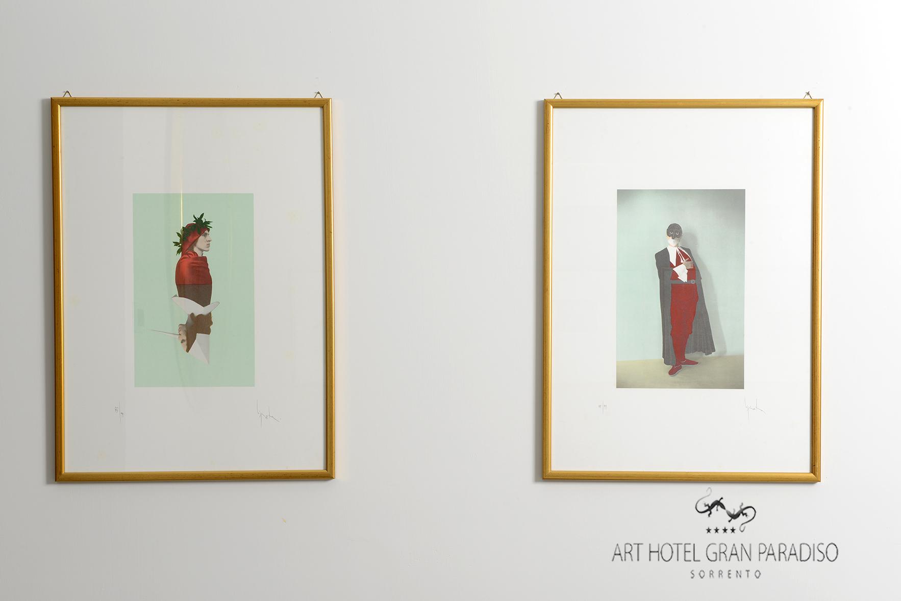 Art_Hotel_Gran_Paradiso_2013_411_Luigi_Ontani_5.jpg