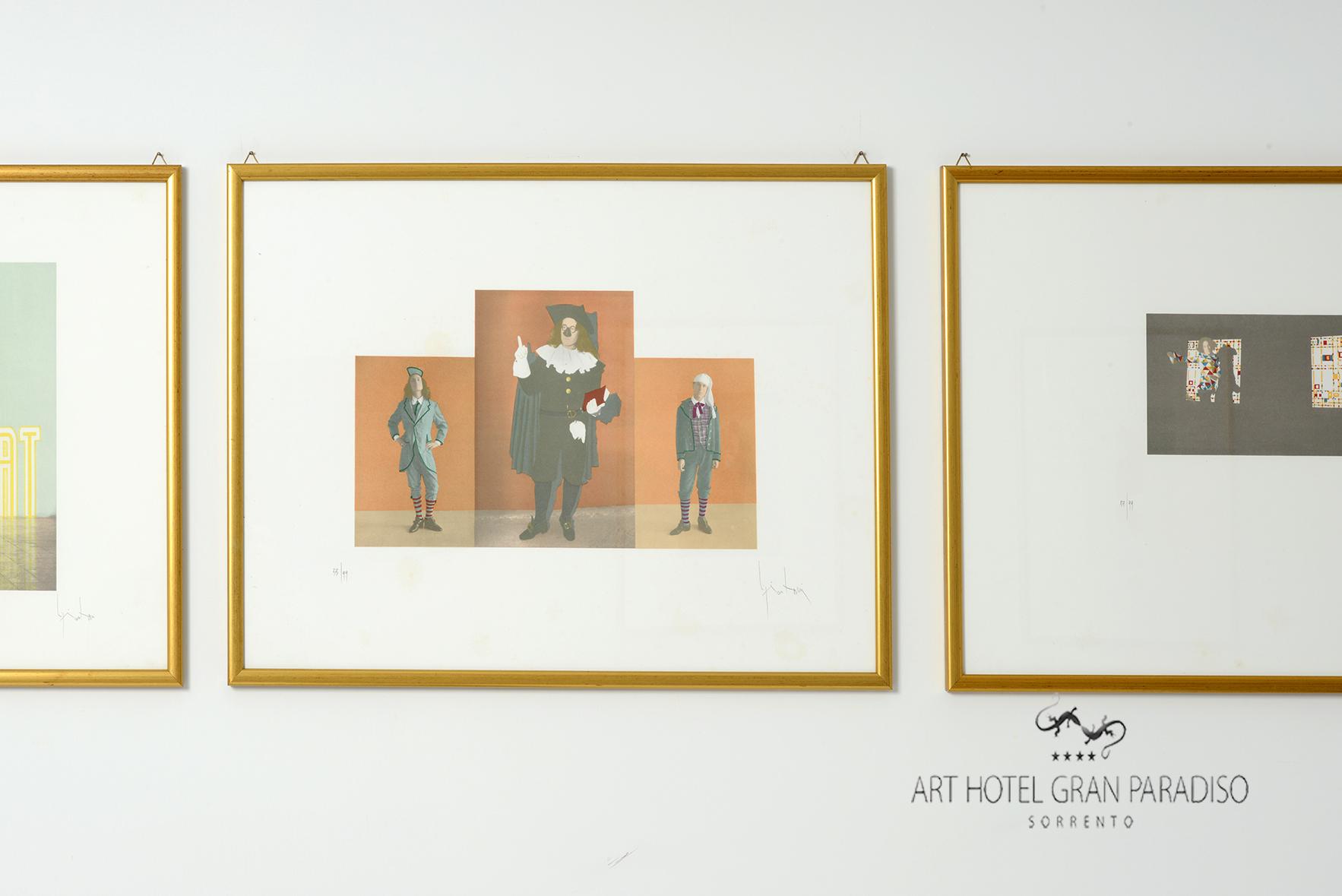 Art_Hotel_Gran_Paradiso_2013_411_Luigi_Ontani_7.jpg
