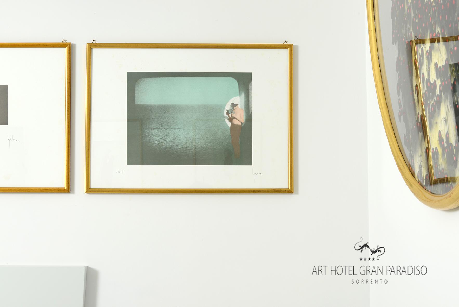 Art_Hotel_Gran_Paradiso_2013_411_Luigi_Ontani_9.jpg