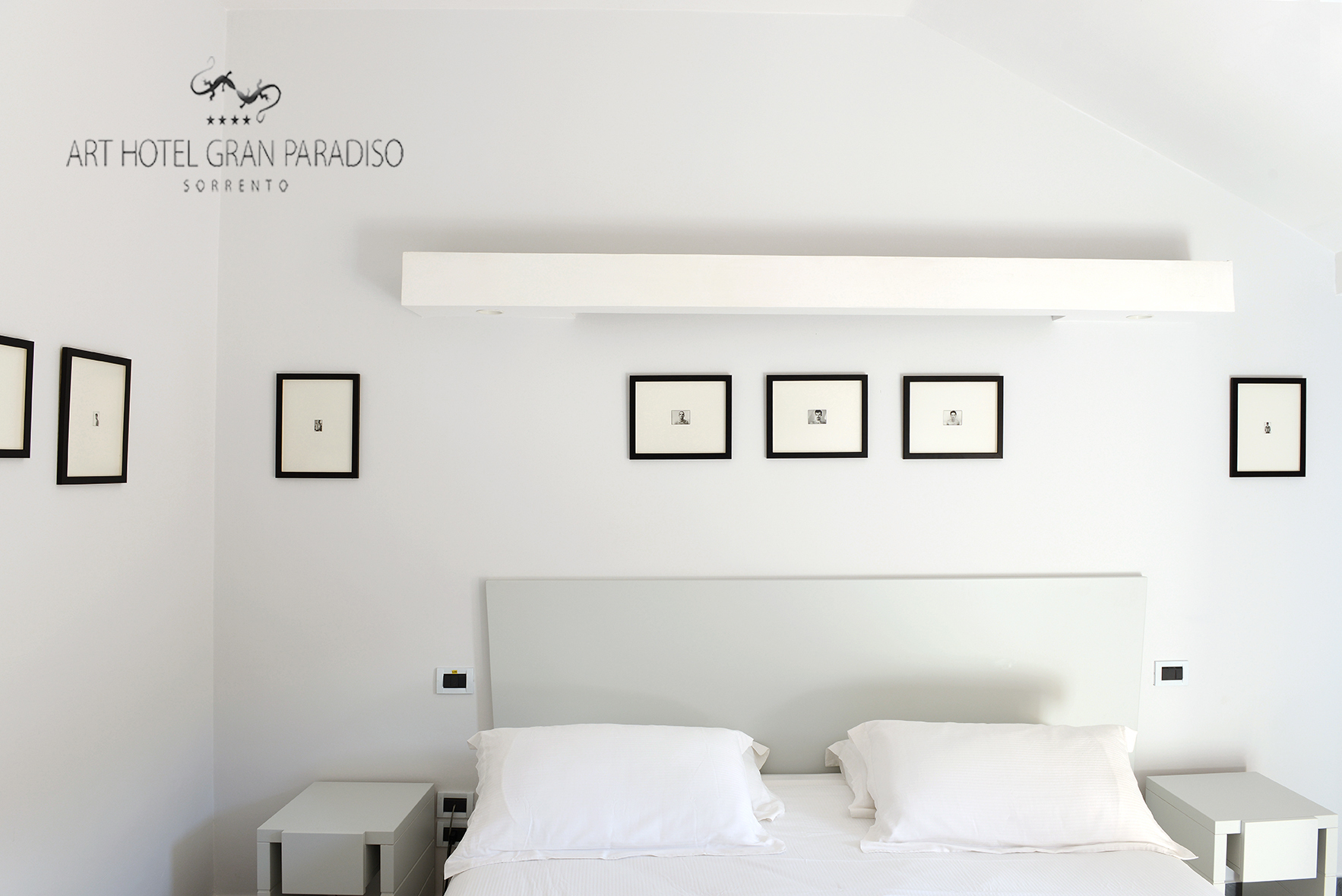 Art_Hotel_Gran_Paradiso_2013_412_Luca_Massimo_Barbero_1.jpg