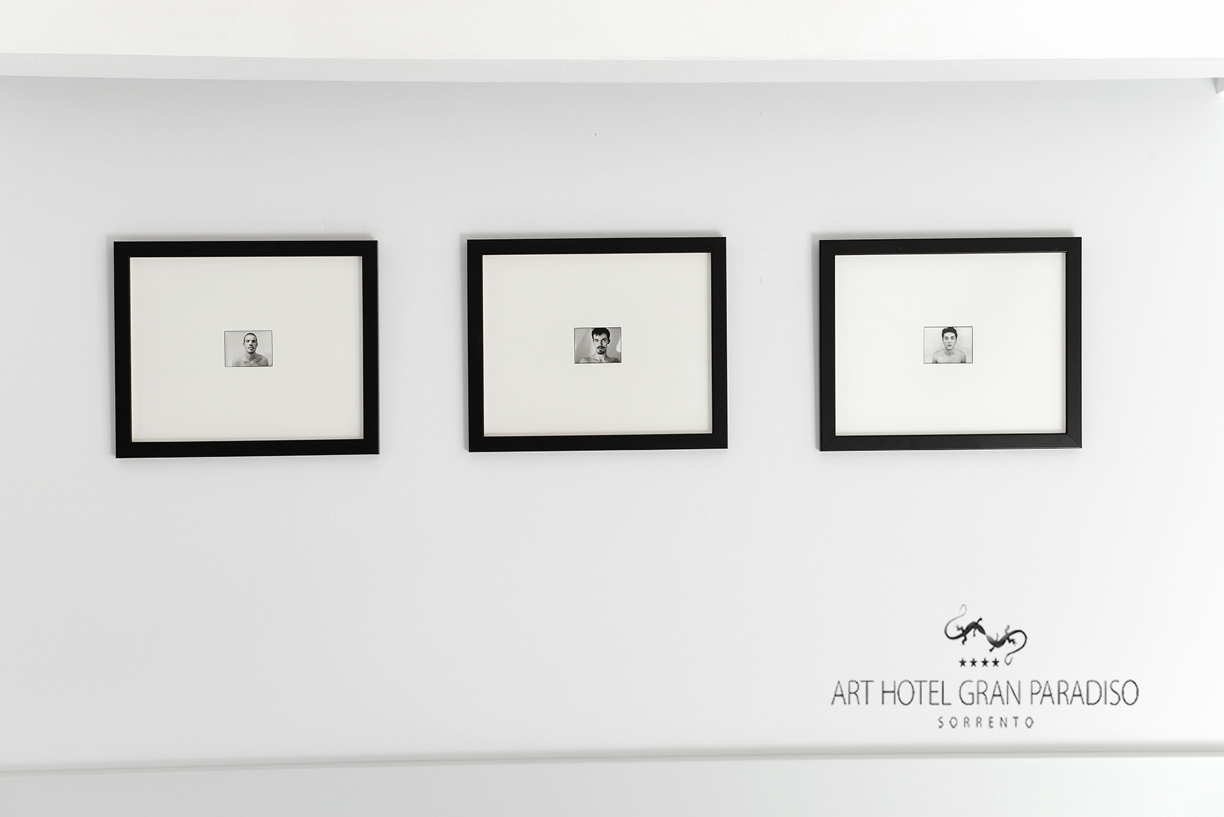 Art_Hotel_Gran_Paradiso_2013_412_Luca_Massimo_Barbero_2.jpg