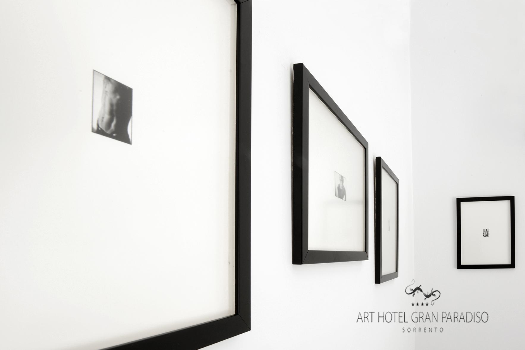 Art_Hotel_Gran_Paradiso_2013_412_Luca_Massimo_Barbero_3.jpg